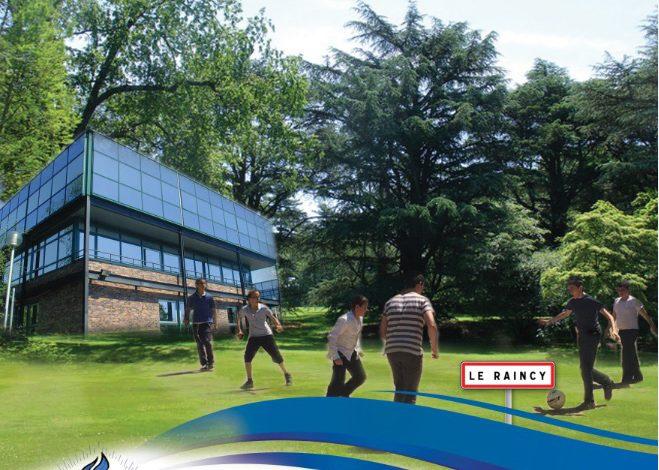 L'institution Merkaz Hatorah : 5 implantations pour suivre au mieux les élèves de la maternelle au Lycée